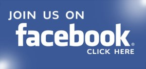 join_facebook_logo.139101049_std