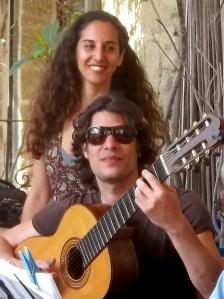 Duo Cafezinho